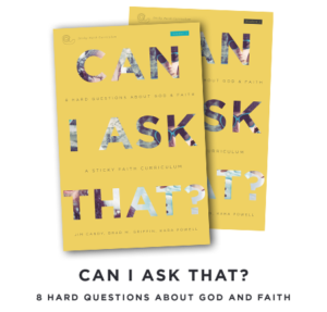 can-i-ask-that