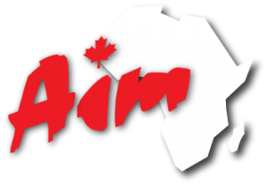 aim-(red-on-white-africa)