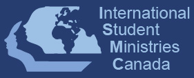 International Student Ministries Canada